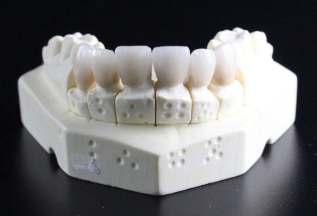 Comment attendre votre rendez-vous chez le dentiste