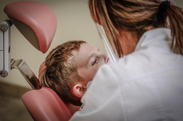 Des dentistes pour des urgences